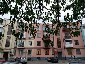 Коммерческая недвижимость, Z-715400, Юрковская, Подольский район