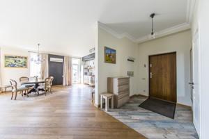 Квартира I-28402, Береговая, 11, Козин (Конча-Заспа) - Фото 12