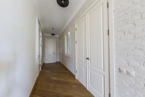 Квартира I-28402, Береговая, 11, Козин (Конча-Заспа) - Фото 27