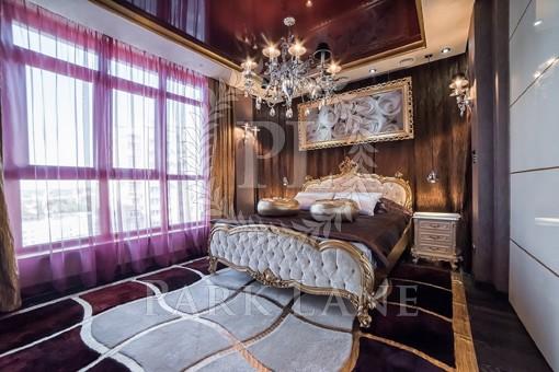 Квартира, Z-299517, 14
