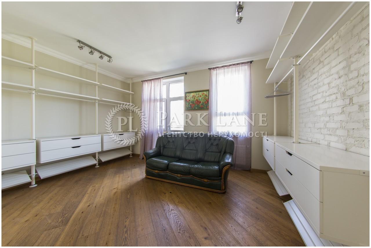 Квартира I-28402, Береговая, 11, Козин (Конча-Заспа) - Фото 18