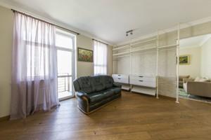 Квартира I-28402, Береговая, 11, Козин (Конча-Заспа) - Фото 19