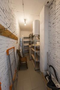 Квартира I-28402, Береговая, 11, Козин (Конча-Заспа) - Фото 30