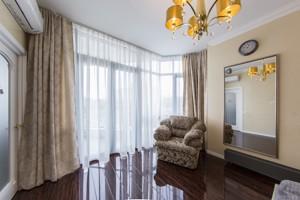 Квартира I-28486, Болсуновская (Струтинского Сергея), 2, Киев - Фото 15