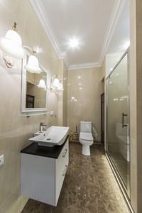 Квартира I-28486, Болсунівська (Струтинського Сергія), 2, Київ - Фото 18