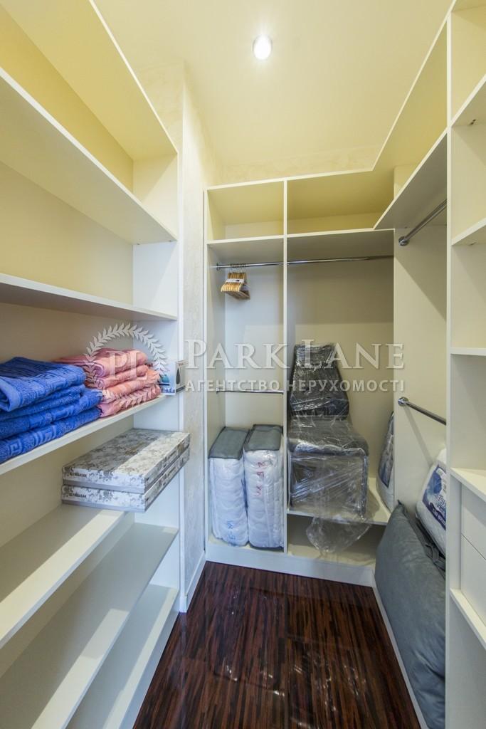 Квартира ул. Болсуновская (Струтинского Сергея), 2, Киев, I-28486 - Фото 17