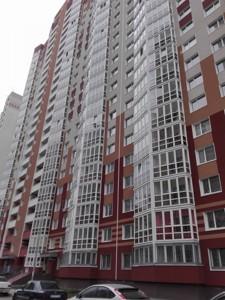 Квартира L-28121, Гмыри Бориса, 16, Киев - Фото 2