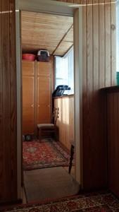 Квартира N-19682, Драйзера Теодора, 46, Киев - Фото 16