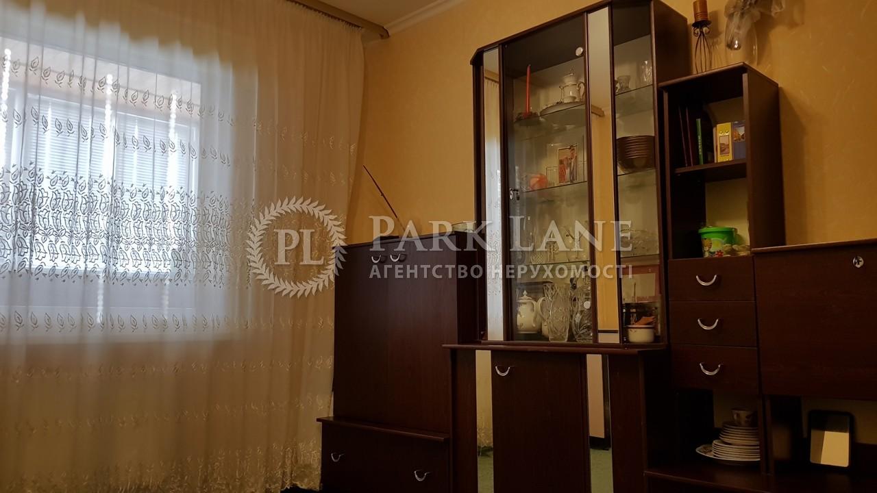 Квартира N-19682, Драйзера Теодора, 46, Киев - Фото 6