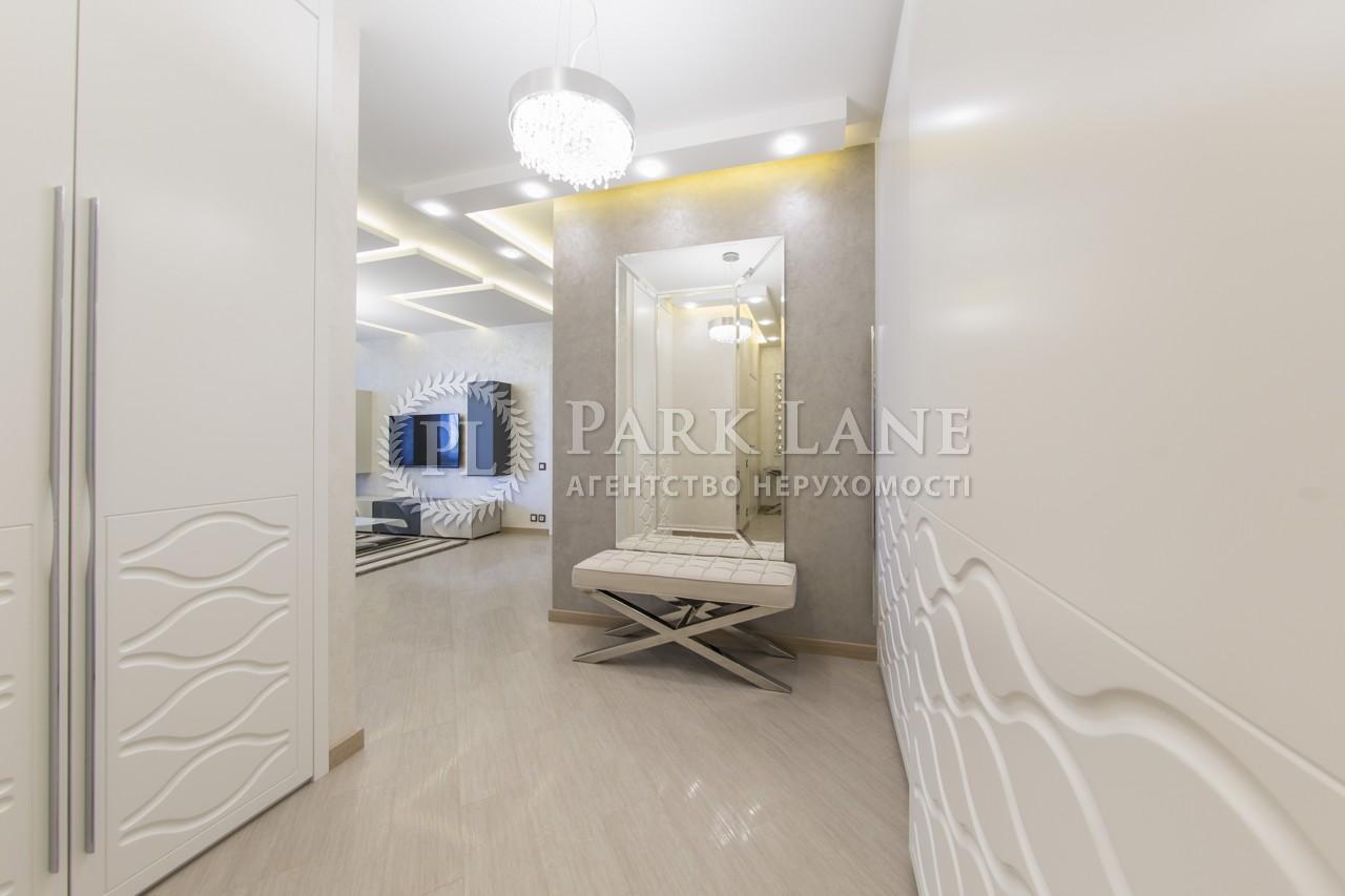 Квартира Леси Украинки бульв., 7а, Киев, K-26183 - Фото 18