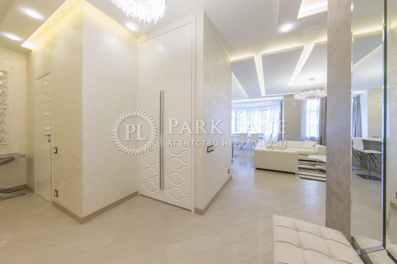 Квартира Леси Украинки бульв., 7а, Киев, K-26183 - Фото 19