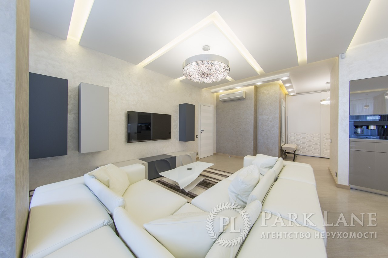 Квартира Леси Украинки бульв., 7а, Киев, K-26183 - Фото 6