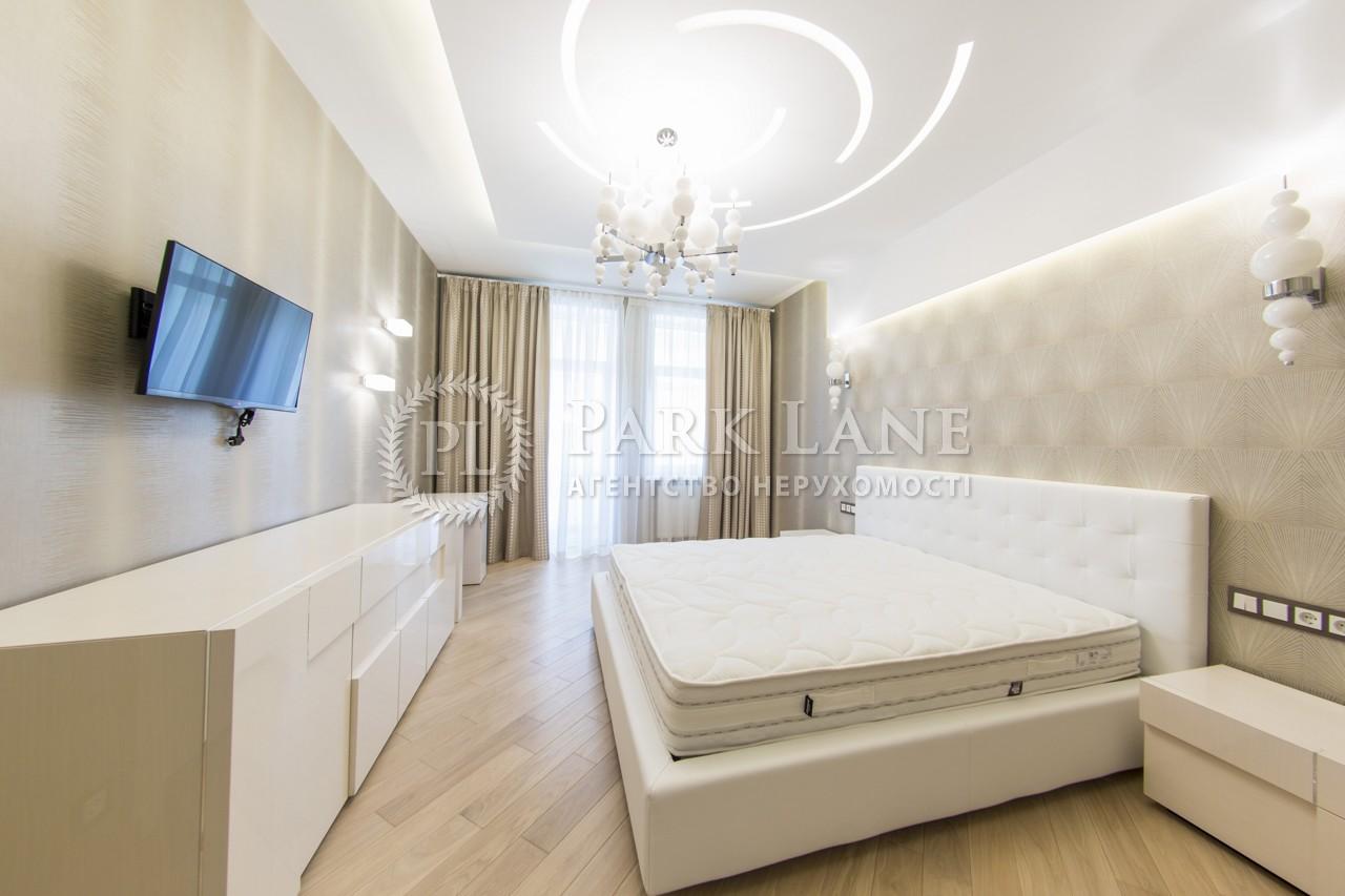 Квартира Леси Украинки бульв., 7а, Киев, K-26183 - Фото 13