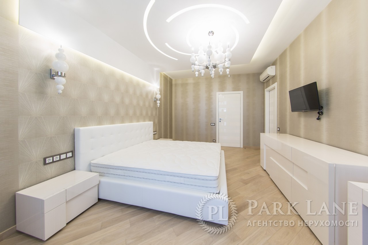 Квартира Леси Украинки бульв., 7а, Киев, K-26183 - Фото 14
