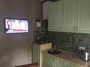Квартира K-26002, Золотоустівська, 23, Київ - Фото 9