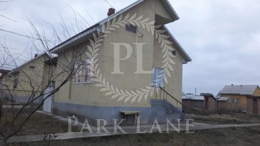 Дом Виноградная (Осокорки), Киев, X-25814 - Фото