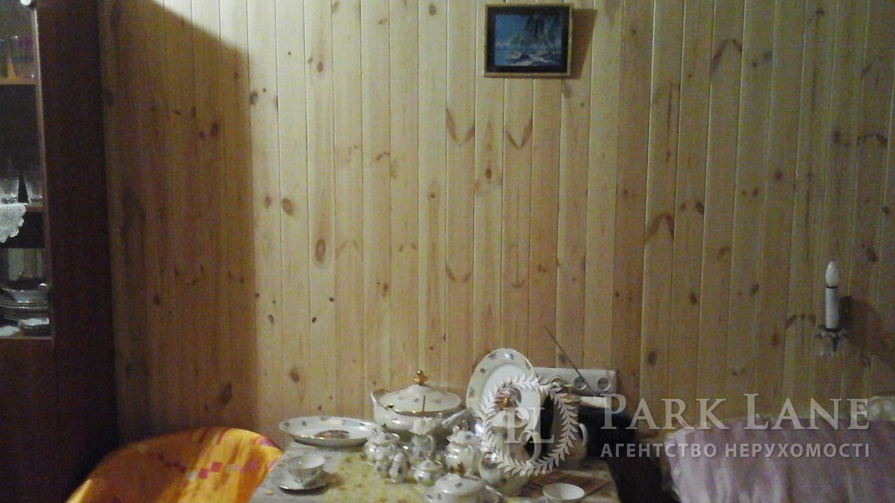 Дом ул. Садовая (Осокорки), Киев, X-25814 - Фото 6