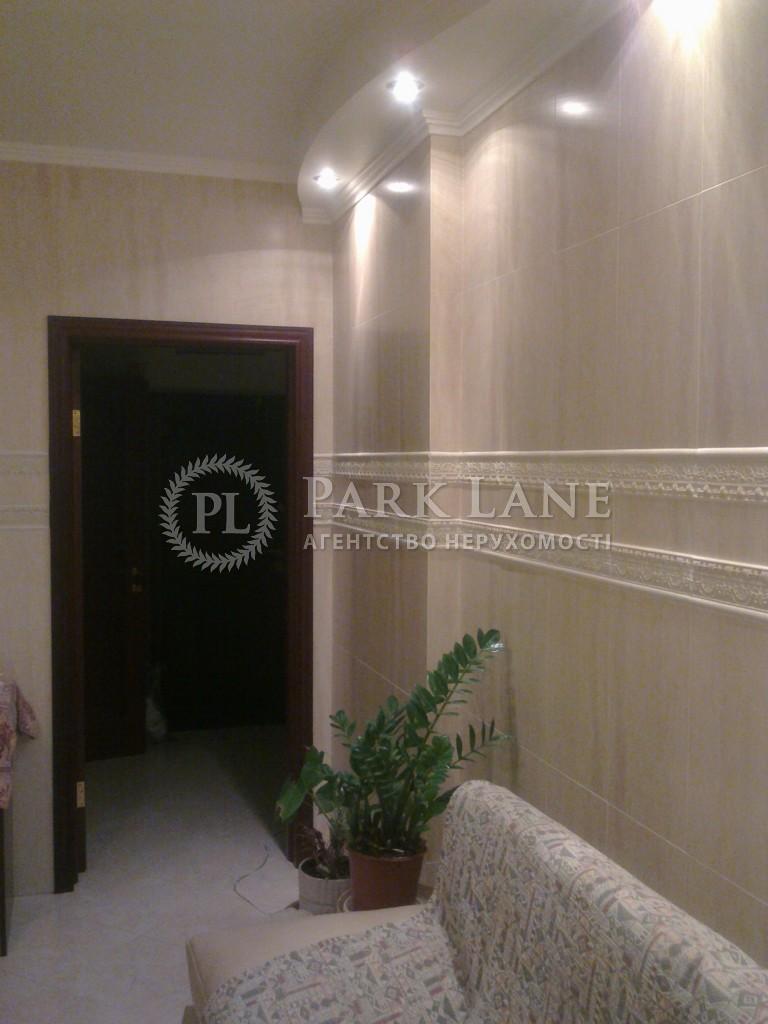 Квартира ул. Голосеевская, 13а, Киев, Z-1159374 - Фото 8