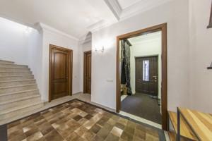 Будинок Z-891761, Садова (Осокорки), Київ - Фото 18