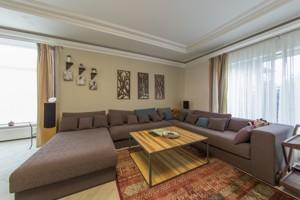 Будинок Z-891761, Садова (Осокорки), Київ - Фото 7