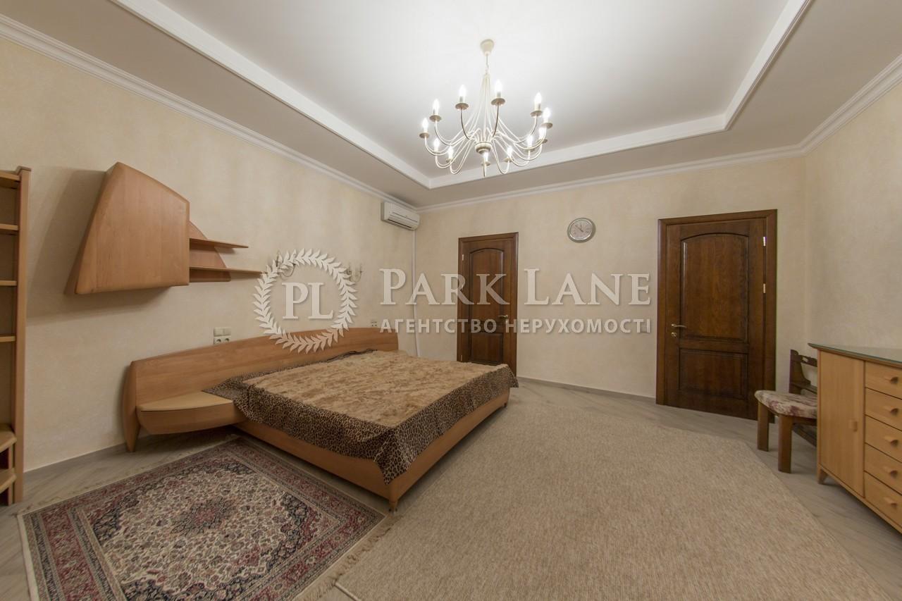 Будинок Z-891761, Садова (Осокорки), Київ - Фото 20