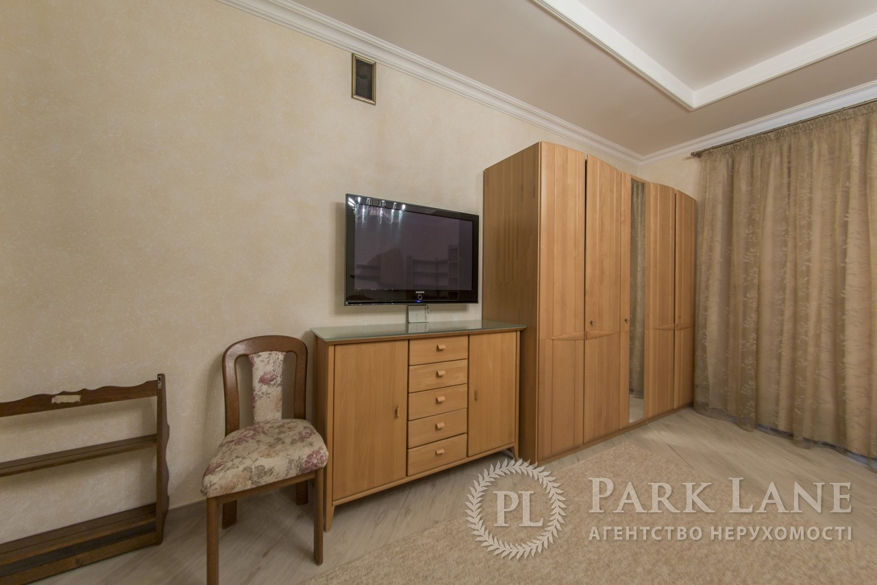 Будинок Z-891761, Садова (Осокорки), Київ - Фото 21