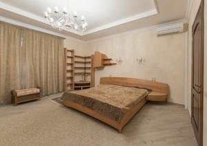 Будинок Z-891761, Садова (Осокорки), Київ - Фото 19