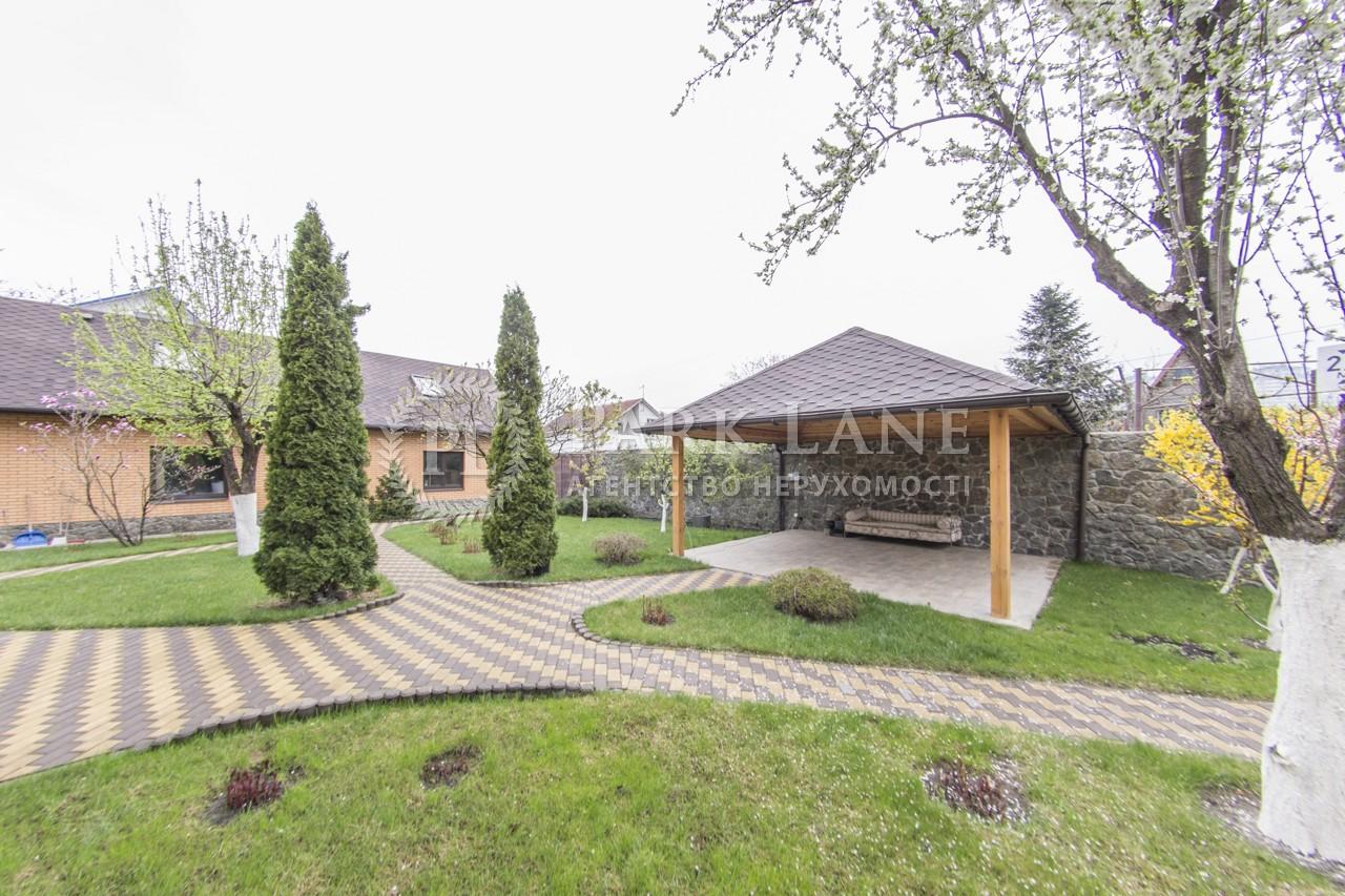 Будинок Z-891761, Садова (Осокорки), Київ - Фото 52