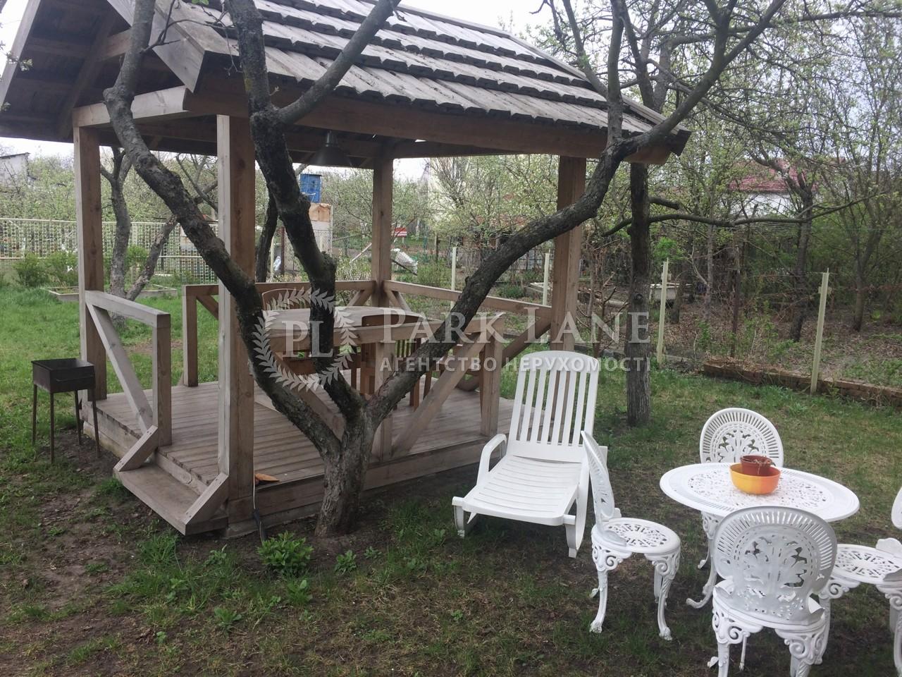 Дом ул. Приморская, Лютеж, J-25708 - Фото 3