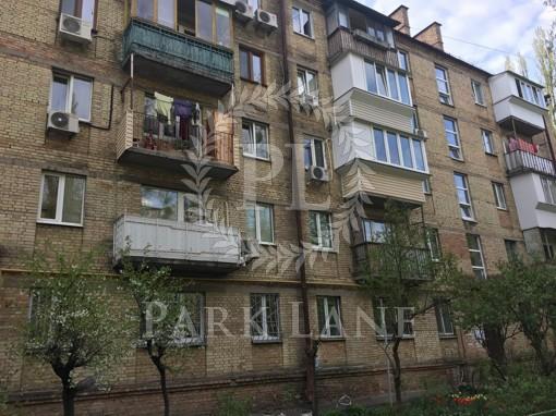 Квартира, Z-701559, 16