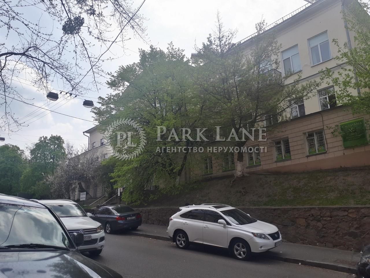 Квартира J-31748, Лютеранская, 16, Киев - Фото 1