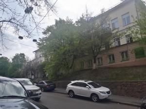 Коммерческая недвижимость, K-27666, Лютеранская, Печерский район
