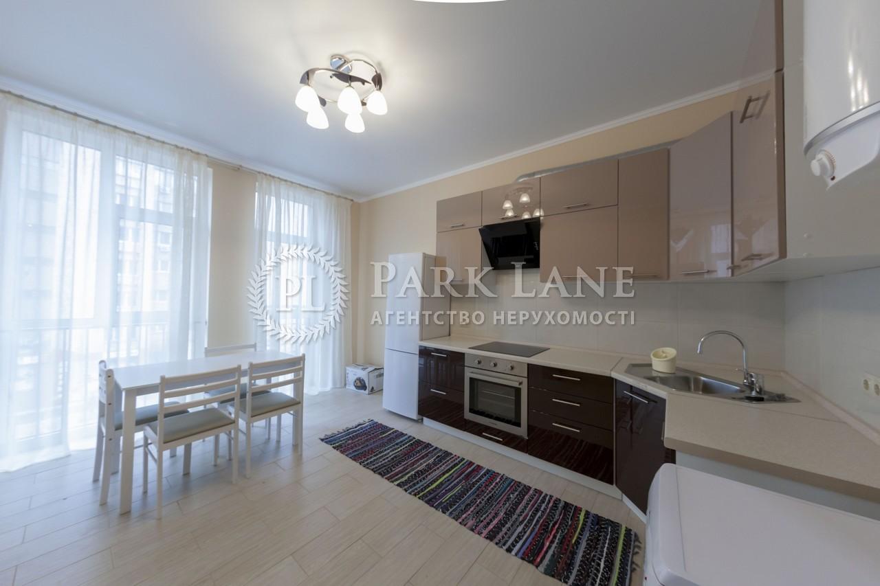 Квартира ул. Малевича Казимира (Боженко), 48, Киев, R-16340 - Фото 8
