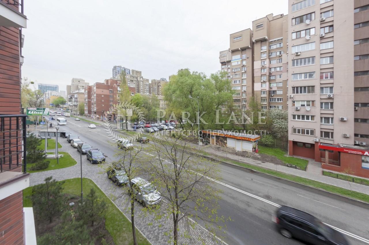 Квартира ул. Малевича Казимира (Боженко), 48, Киев, R-16340 - Фото 17