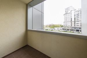 Квартира B-96613, Драгомирова Михаила, 20, Киев - Фото 28