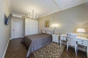 Квартира B-96613, Драгомирова, 20, Київ - Фото 17