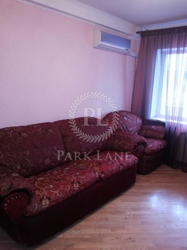 Квартира, Z-1660166, 101