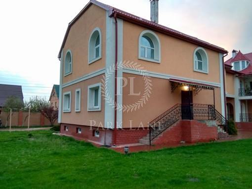 Дом Фермерская, Софиевская Борщаговка, I-28577 - Фото