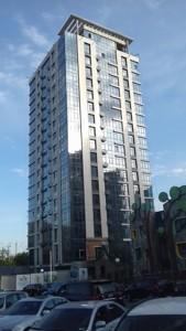 Квартира J-28393, Драгомирова, 63, Київ - Фото 1