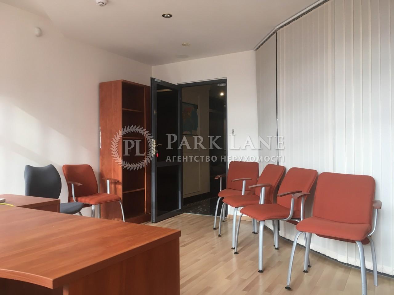Нежилое помещение, Большая Васильковская, Киев, B-96813 - Фото 7