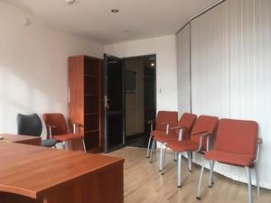 Нежитлове приміщення, B-96813, Велика Васильківська, Київ - Фото 7