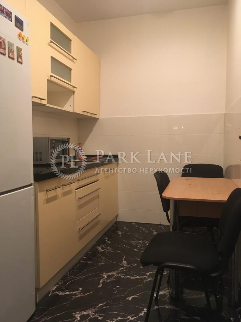 Нежилое помещение, Большая Васильковская, Киев, B-96813 - Фото 8