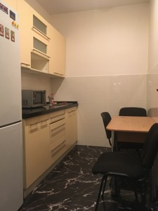 Нежитлове приміщення, B-96813, Велика Васильківська, Київ - Фото 8