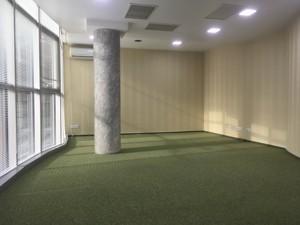 Нежилое помещение, B-96814, Большая Васильковская, Киев - Фото 3