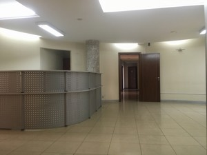 Нежилое помещение, B-96814, Большая Васильковская, Киев - Фото 4
