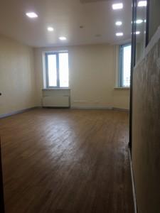 Нежилое помещение, B-96814, Большая Васильковская, Киев - Фото 12