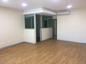 Нежилое помещение, B-96814, Большая Васильковская, Киев - Фото 13