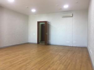 Нежилое помещение, B-96814, Большая Васильковская, Киев - Фото 14