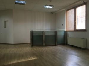 Нежитлове приміщення, B-96815, Велика Васильківська, Київ - Фото 3