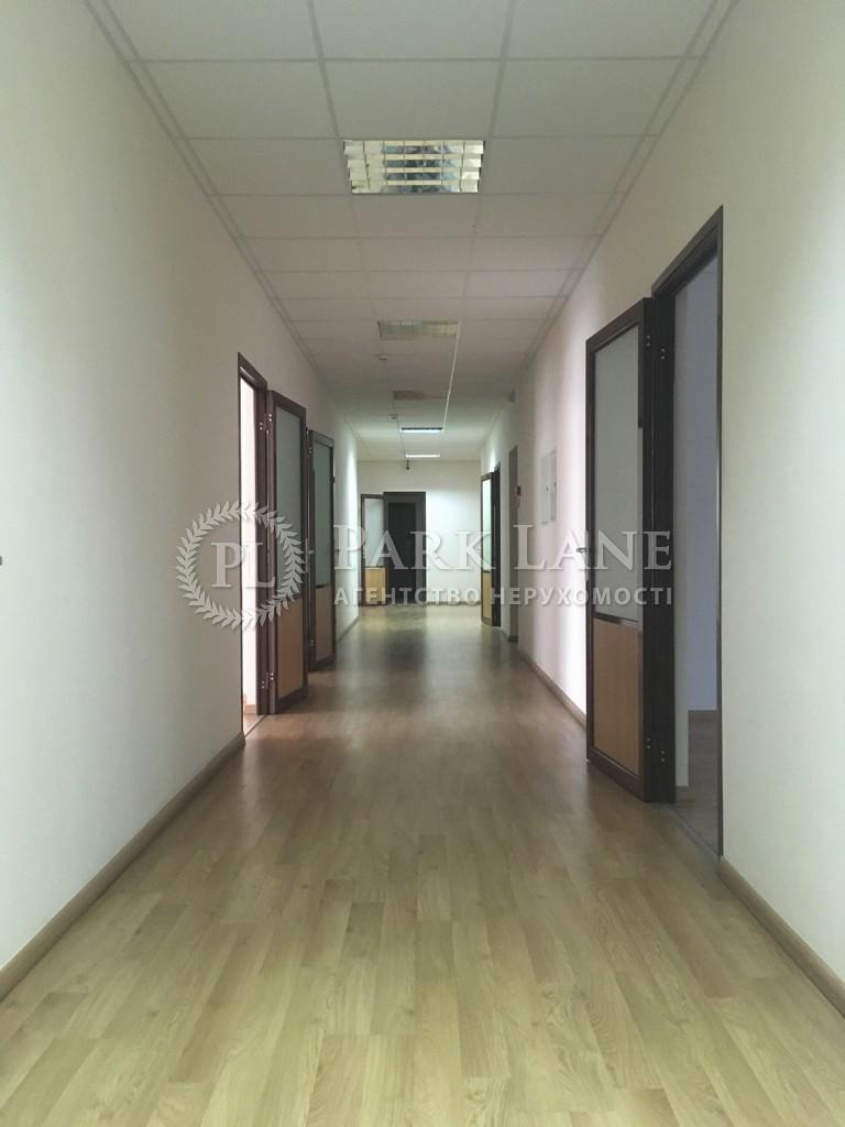 Нежитлове приміщення, B-96815, Велика Васильківська, Київ - Фото 13